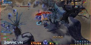 Trải nghiệm Đại Chúa Tể: Hình ảnh khỏi chê, gameplay khỏi phải bàn