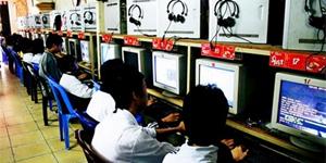 10 game online siêu cũ nhưng vẫn sống siêu tốt tại làng game Việt