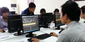 Xu hướng game online phong cách cute quay trở lại làng game Việt một cách mạnh mẽ