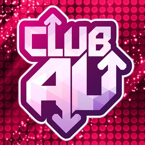 Club Audition