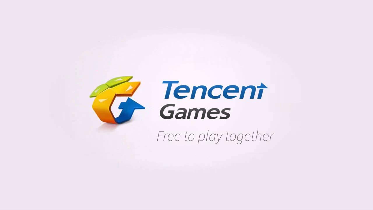 2game-logo-tencent.jpg (1280×720)