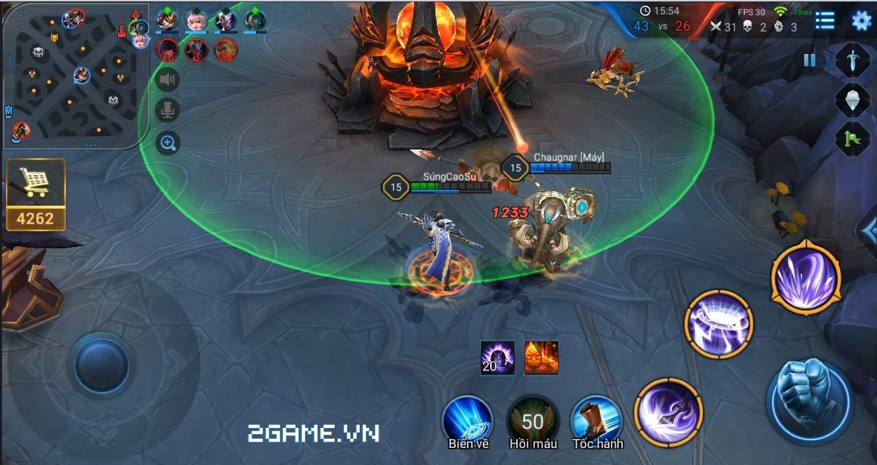 2game-lien-quan-event-fanpage-4.jpg (1279×678)