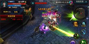 Thêm 11 game online mới cập bến Việt Nam trong tháng 11