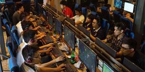 Muốn làng game Việt chất lượng hơn trong 2017 thì chúng ta nên thay đổi