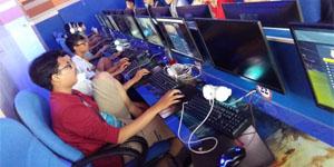 Những lối suy nghĩ, hành sự thường thấy của các NPH Game Việt