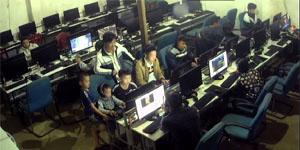 """Làng game Việt ngày càng có nhiều """"người chơi game"""" hơn là game thủ"""
