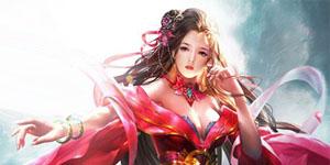 Tuyết Ưng Lĩnh Chủ sắp được VTC Game phát hành tại Việt Nam