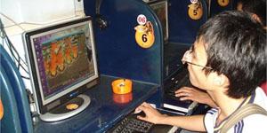 Game 10 năm tuổi ở Việt Nam bất ngờ công bố mở máy chủ mới
