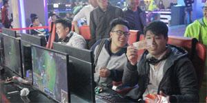 5 điều mà các game thủ thường hưởng lợi trong dịp Tết Nguyên Đán