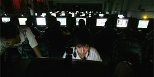 Giá mà các game online đều tuyên bố nghỉ tết, không phục vụ game thủ thì…