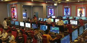 4 việc cần làm của làng game Việt trong năm Đinh Dậu 2017