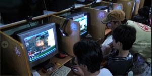 Chút hồi ức về quá khứ làng game Việt trước niền tin vào cái mới tốt đẹp trong năm 2017
