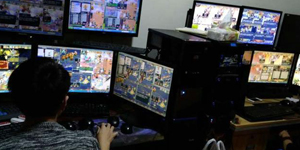 Game thủ này kiếm cả trăm triệu đồng nhân dịp nghỉ Tết Nguyên Đán