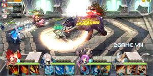 10 game online sẽ đến tay game thủ Việt vào tháng 2 này