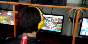 Từ thấp thỏm cho đến lo lắng khi chơi game online ở Việt Nam