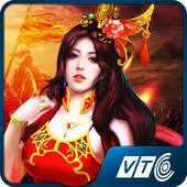 Võ Lâm VTC