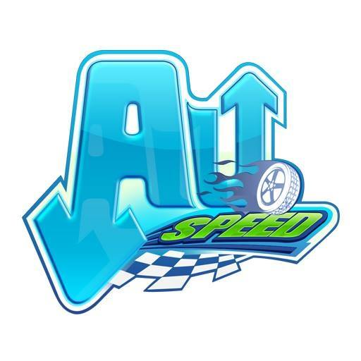 AU Speed