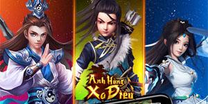 11 game online mới nữa cập bến Việt Nam trong tháng 3 này