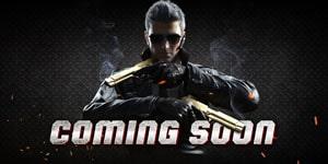 Điểm mặt 6 game online siêu hot sắp đến tay game thủ Việt trong tháng 4 này