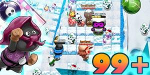 8 tựa game online đã đến tay game thủ Việt trong đầu tháng 4 vừa qua