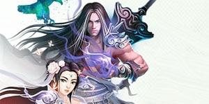 Điểm mặt những cao thủ võ lâm sẽ xuất hiện trong game Kim Dung Quần Hiệp Truyện 3D