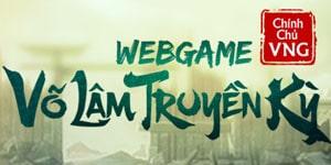 VLTK tượng đài game kiếm hiệp hình thành từ PC, Mobile cho đến Webgame