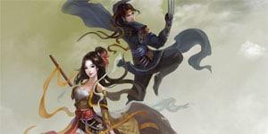 Môn phái webgame Võ Lâm Truyền Kỳ VNG liệu có theo kịp đàn anh?