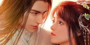 Cặp đôi Dương Quá – Tiểu Long Nữ sắp sửa tái xuất trong Huyền Thoại Võ Lâm?