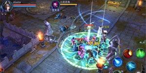 VNG thổi lừa làng game Việt tháng 5 với 3 dự án game mới