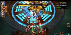 VTC Game tung 3 game online mới trong tháng 5 này