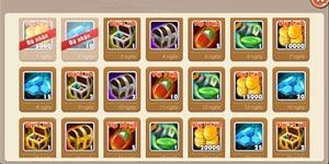 2Game tặng 500 giftcode Boom Bá Online