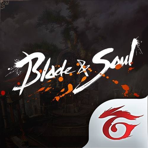 Blade and Soul Việt Nam