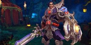 Thêm 9 game online mới nữa được đưa về Việt Nam trong đầu tháng 7