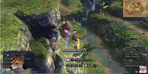 [Stream Game] Quẩy game bom tấn Blade and Soul Việt Nam và giao lưu với đọc giả 2Game