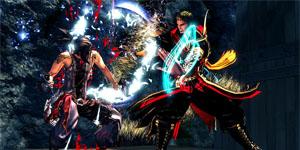 Blade and Soul Việt Nam đã chuyển ngữ xong 2 trong 3 môn phái mới