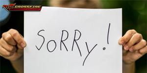 Game thủ Crossfire Legends biểu tình vì sự cố Vòng quay may mắn