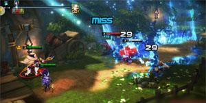 Fan Warcraft 3 nói gì về Doto Mobile?