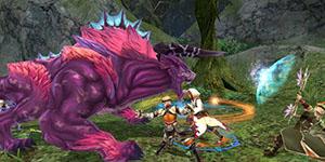 Final Fantasy Explorers Force – Game nhập vai chất lượng Nhật hé lộ những thông tin đầu tiên