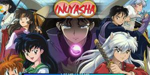 Đánh giá Inuyasha Mobile: Đồ họa nhẹ nhàng, gameplay sâu lắng