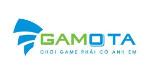 """Biz.gamota.com – """"Bách Khoa Toàn Thư"""" mới của Gamota chính thức lên sóng"""