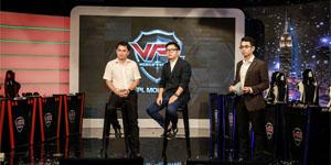 VTC Mobile phối hợp cùng nhà mạng MobiFone chính thức khởi tranh giải đấu VPL MOBIFONE