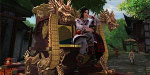 Mừng sinh nhật 2Game tặng 100 VIPcode Giáng Long game Cửu Âm Chân Kinh online