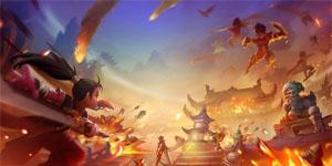 """Longtu Game: """"Chúng tôi đang đàm phán để đưa Yulgang Mobile – Hiệp Khách Giang Hồ Mobile sang Việt Nam"""""""