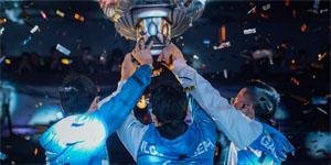 Vainglory World Championship 2017 sẽ được tổ chức tại Singapore vào tháng 12 tới