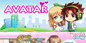 Vương Quốc Trên Mây Mobile bị người chơi tố vịn vào game Avatar lẫn Doraemon để quảng cáo