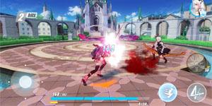 Honkai Impact 3 – Game nhập vai hành động đậm chất Nhật Bản ra mắt phiên bản SEA