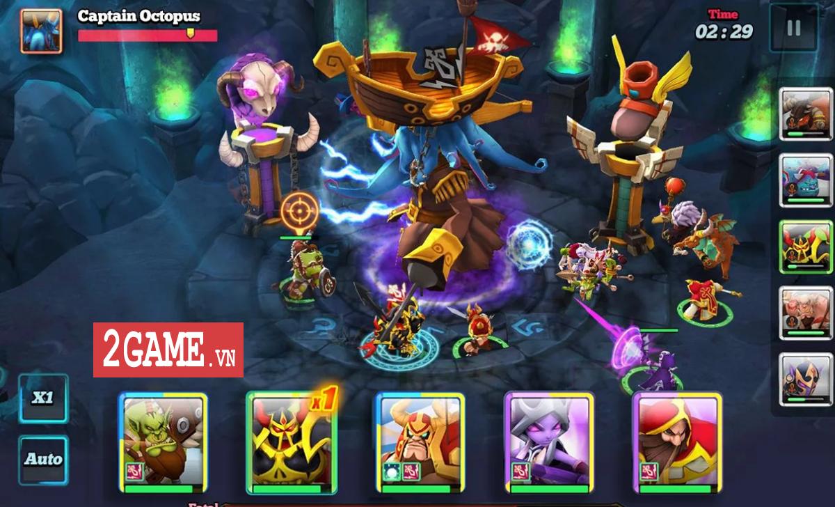 2game-Giants-War-mobile-1.jpg (1200×728)