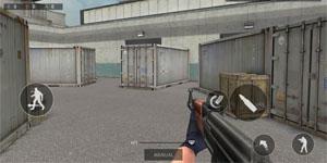 """Point Blank: Strike – Game FPS hardcore không dành cho game thủ """"gà mờ"""""""