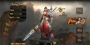 Top 9 game online chơi trên PC cực hay dành cho game thủ Việt