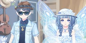 Idol Thời Trang – Game thời trang tương tác kết nối độc nhất sắp được VTC Game phát hành